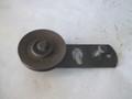 Kubota 1772 1572 Super Diesel Fan Tension Pulley 703-0964 756-3032 (BW3-Box1-kv)