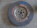 Kubota 1572 1772 Super Diesel Flywheel KB-19462-25013 (BW3-Box1-kv)