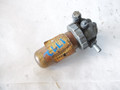 Kubota 1572 1772 Super Diesel Fuel Filter Housing KB-19204-43010 (BW3-Box1-kv)