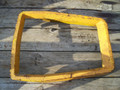 CUB CADET 61 62 63 ORIGINAL GRILLE SHELL SUPPORT