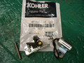 KOHLER POINTS,CONDENSER,ROD KIT