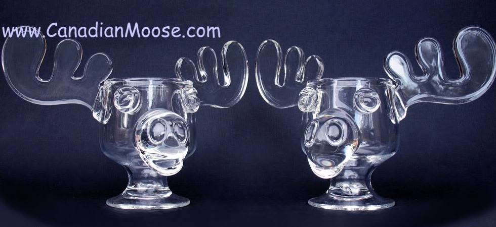 christmas vacation moose mugs from canadianmoosecom authentic handmade in the usa - National Lampoons Christmas Vacation Merchandise