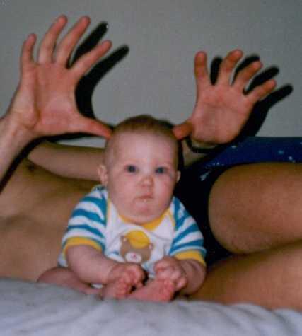1990-alicia-moose-antlers.jpg