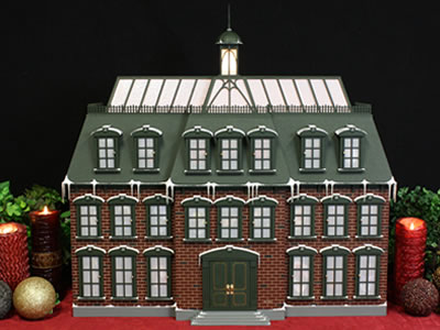 2013-12-01-christmasadventhouse-ph-house-01.jpg