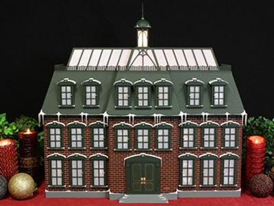 2013-12-01-christmasadventhouse-ph-house-01.jpg