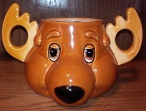 2020-2015-12-12-montgomery-moose-mug.jpg