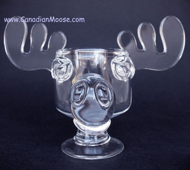christmas vacation moose mugs by canadianmoosecom authentic and handmade in the usa - Christmas Vacation Moose Mug