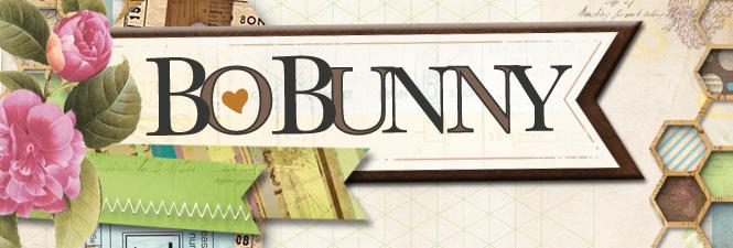 bobunny-shop-banner2.png