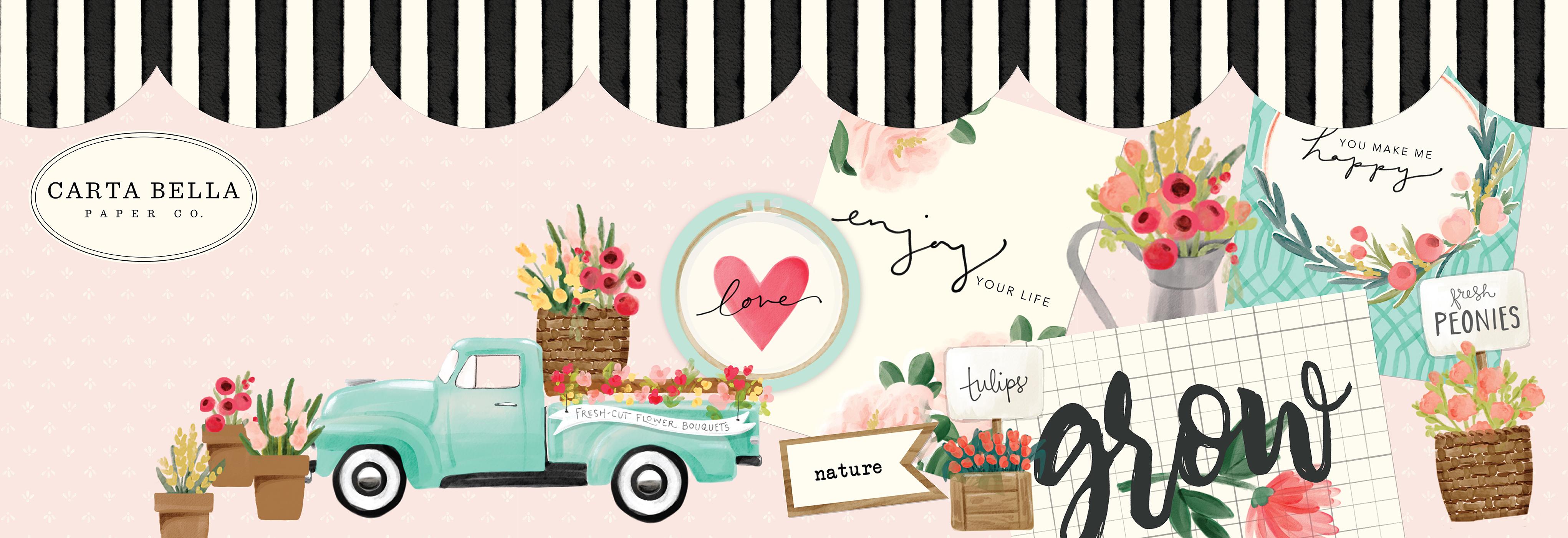 cb-flower-market-snap-click-banner-4083.jpg