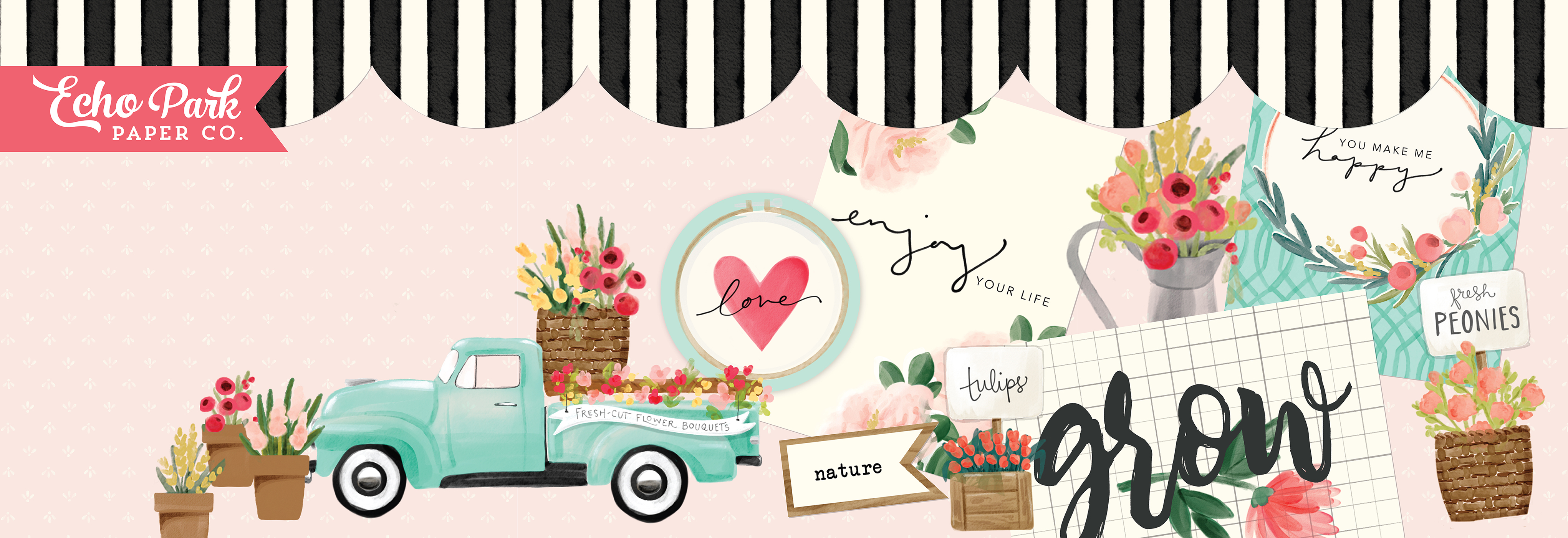 ep-flower-market-snap-click-banner-4083.jpg