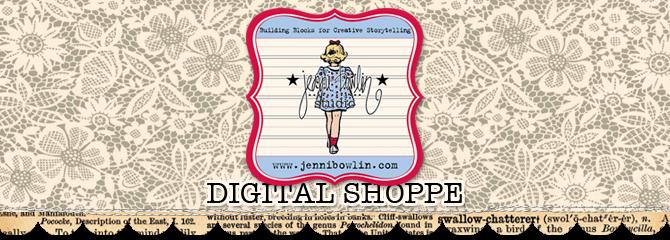 js-jbs-digital-header.png