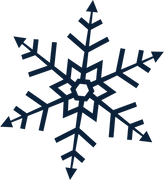 Snowflake #24 SVG Cut File