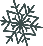 Christmas Snowflake #7 SVG Cut File