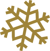 Christmas Snowflake #8 SVG Cut File