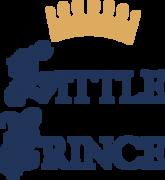 Little Prince SVG Cut File