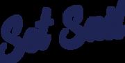 Set Sail SVG Cut File