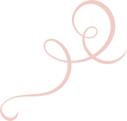 Wedding Flourish #2 SVG Cut File