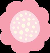Flower #15 SVG Cut File