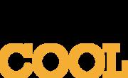 School Is Cool SVG Cut File