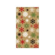 Celebrate Christmas Travelers Notebook - Pocket Folder
