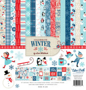 Celebrate Winter Collection Kit