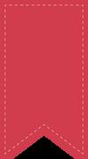Stitched Flag SVG Cut File