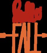 Hello Fall #3 SVG Cut File