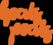 Hocus Pocus SVG Cut File