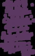 Ghosts & Goblins Poem SVG Cut File