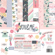 You & Me Collection Kit