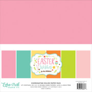 Easter Wishes Solids Kit
