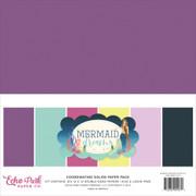 Mermaid Dreams Solids Kit