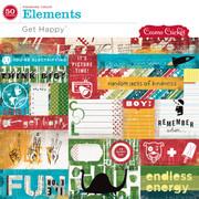 Get Happy Elements
