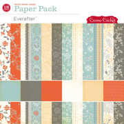 Everafter Paper Pack