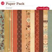 Gretel Paper Pack
