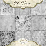 Art House Textures 2