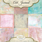 Art Journal Backgrounds 2