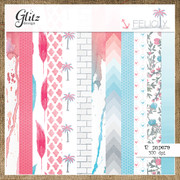 Felicity Paper Pack #2