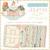 Divine Printable Journal by Jodie Lee Designs.