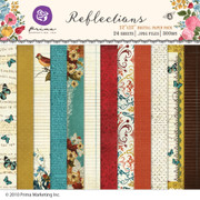 Reflections Paper Pack