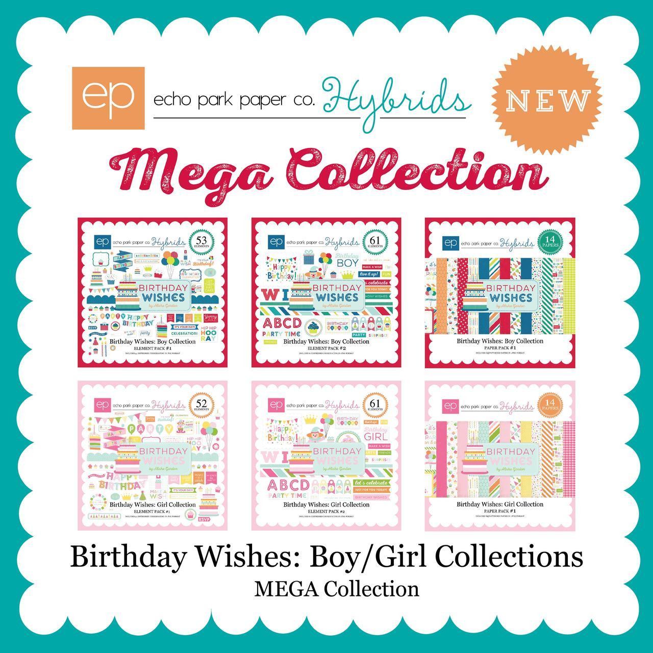 birthday wishes boy girl mega collection snap click supply co