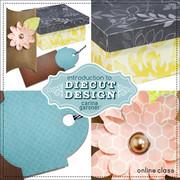 Intro to Diecut Design
