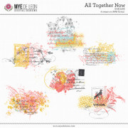All Together Now | Smears