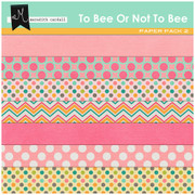 To Bee Or Not To Bee Papers 2