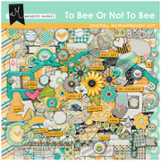 To Bee Or Not To Bee Kit