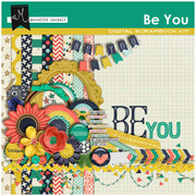 Be You Kit