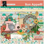 Bon Appetit Kit
