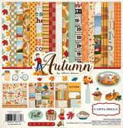 Autumn Collection Kit