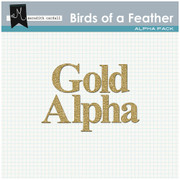 Birds of a Feather Alpha