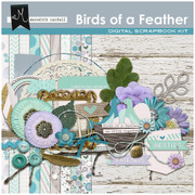 Birds of a Feather Kit